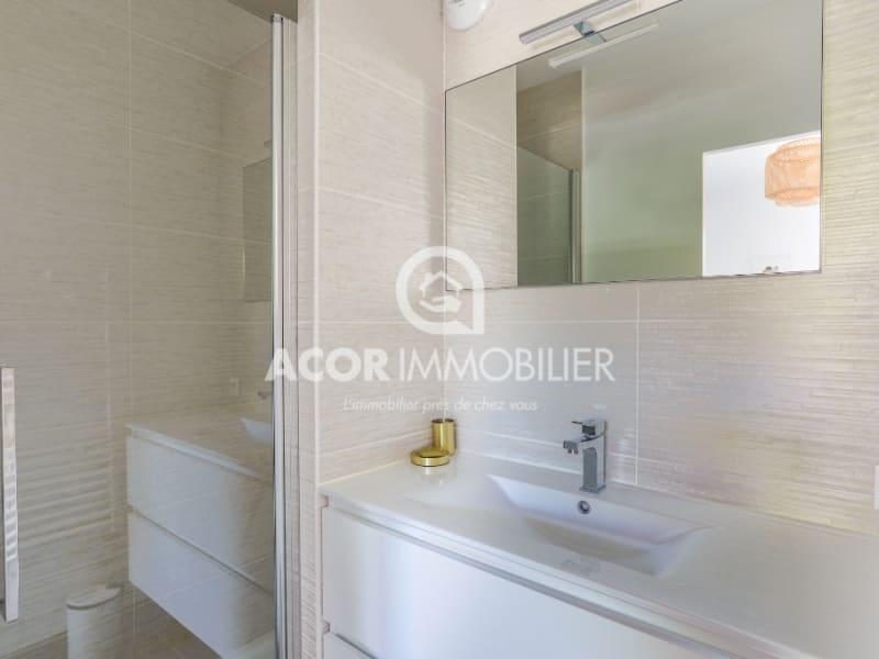 Vente appartement Chatillon 549000€ - Photo 7