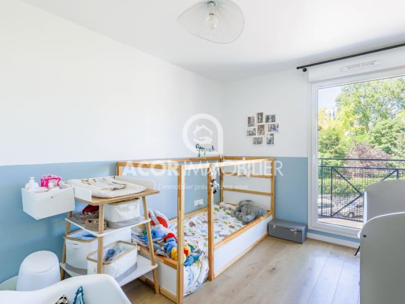 Vente appartement Chatillon 549000€ - Photo 8