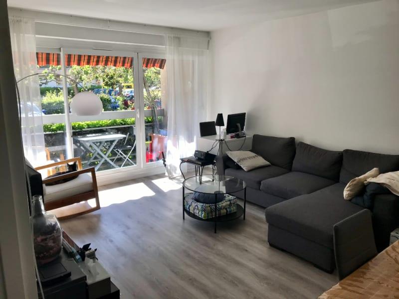 Vente appartement Aix en provence 269000€ - Photo 1