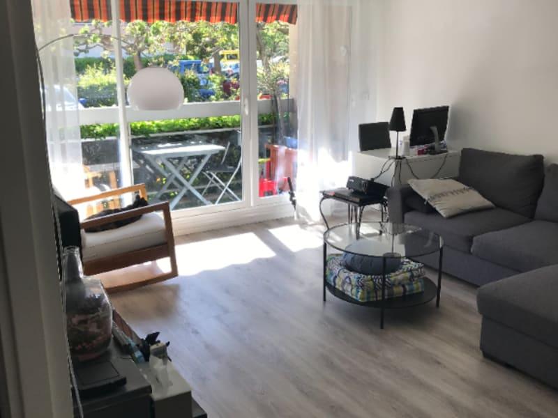 Vente appartement Aix en provence 269000€ - Photo 2