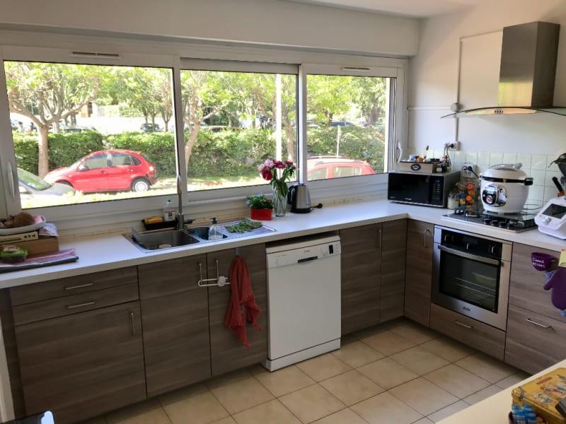 Vente appartement Aix en provence 269000€ - Photo 3