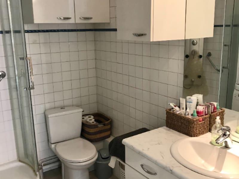 Vente appartement Aix en provence 269000€ - Photo 4