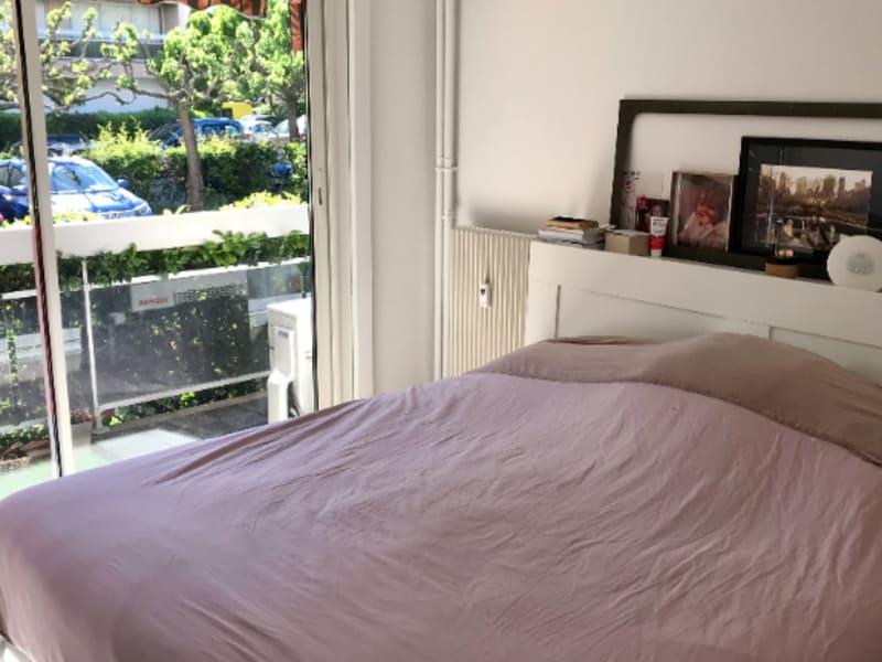 Vente appartement Aix en provence 269000€ - Photo 6