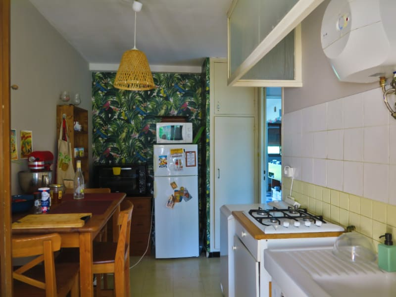 Vente appartement Aix en provence 325500€ - Photo 2