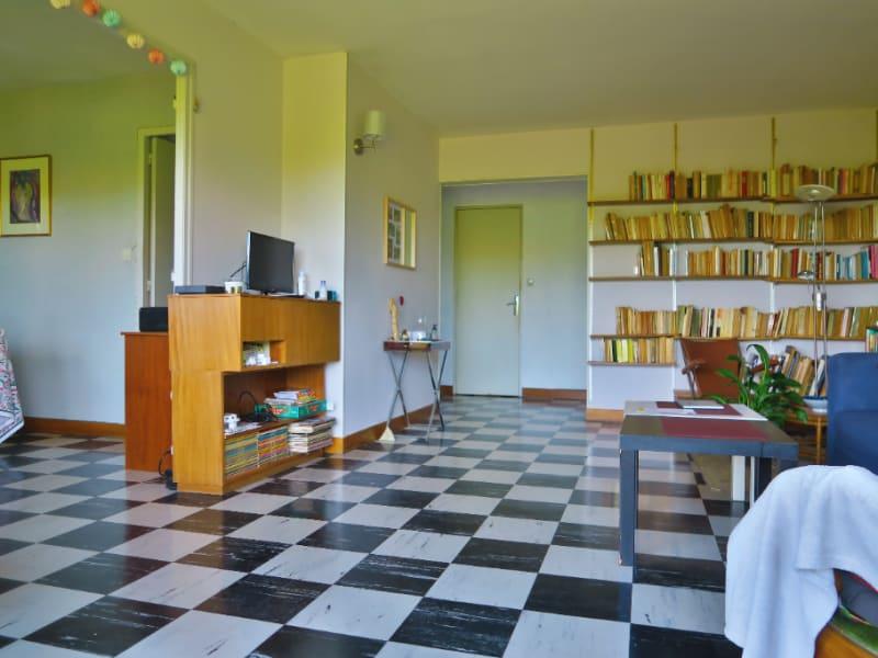 Vente appartement Aix en provence 325500€ - Photo 3