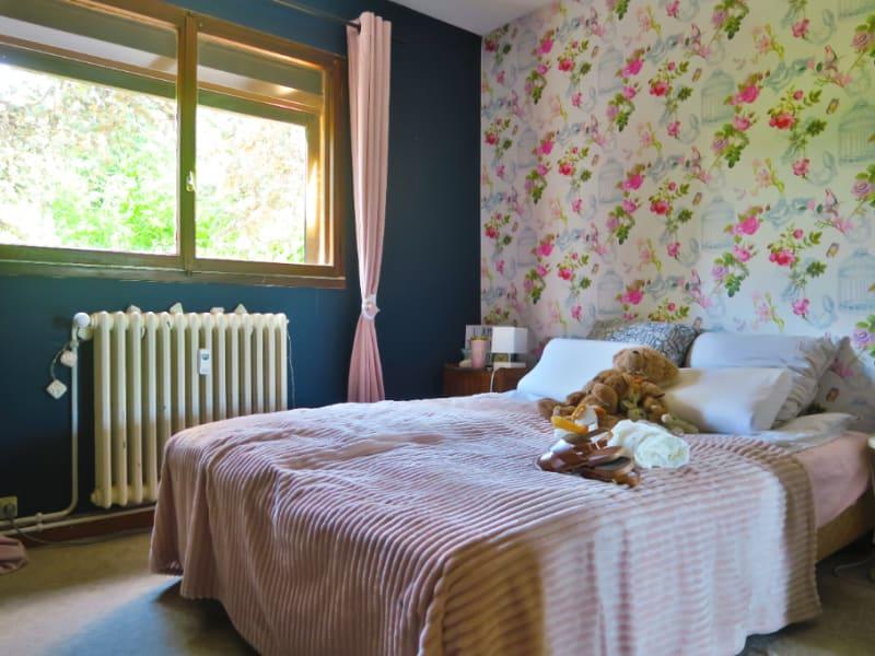 Vente appartement Aix en provence 325500€ - Photo 4