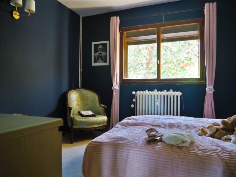 Vente appartement Aix en provence 325500€ - Photo 5