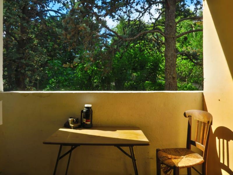 Vente appartement Aix en provence 325500€ - Photo 6