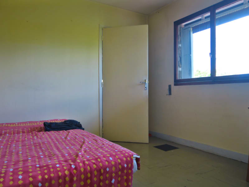 Vente appartement Aix en provence 325500€ - Photo 7