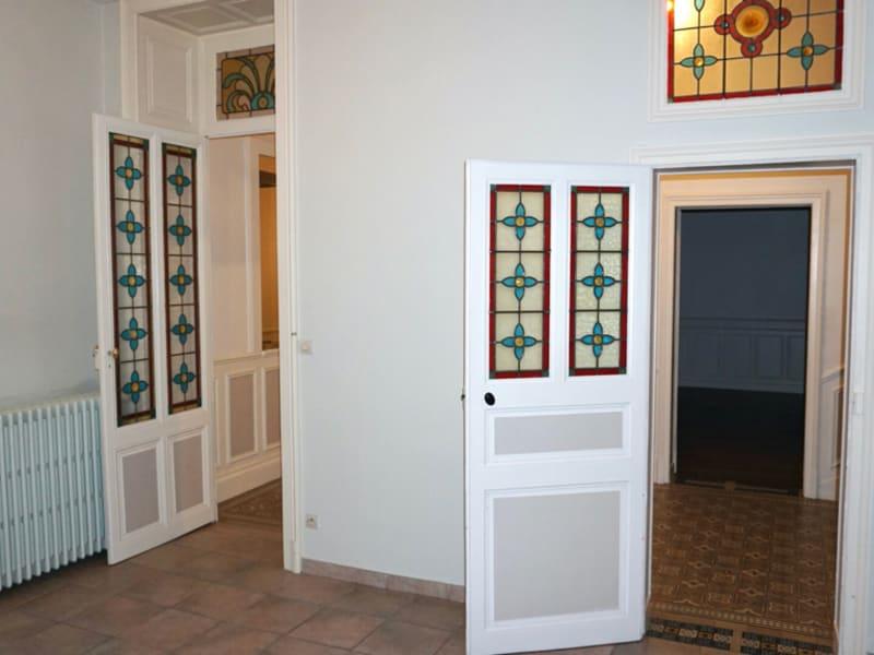 Vente maison / villa Angers 1312500€ - Photo 5
