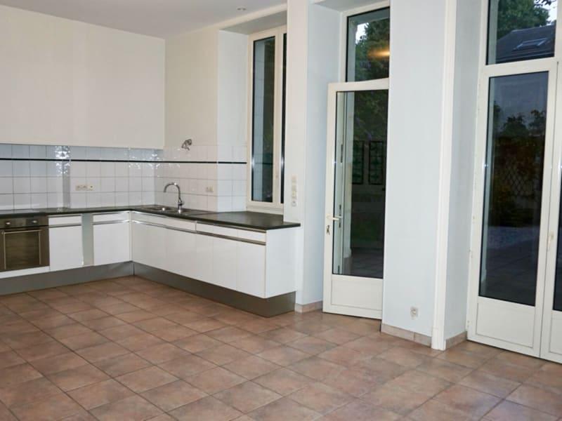 Vente maison / villa Angers 1312500€ - Photo 6