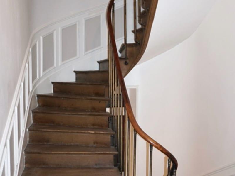 Vente maison / villa Angers 1312500€ - Photo 8