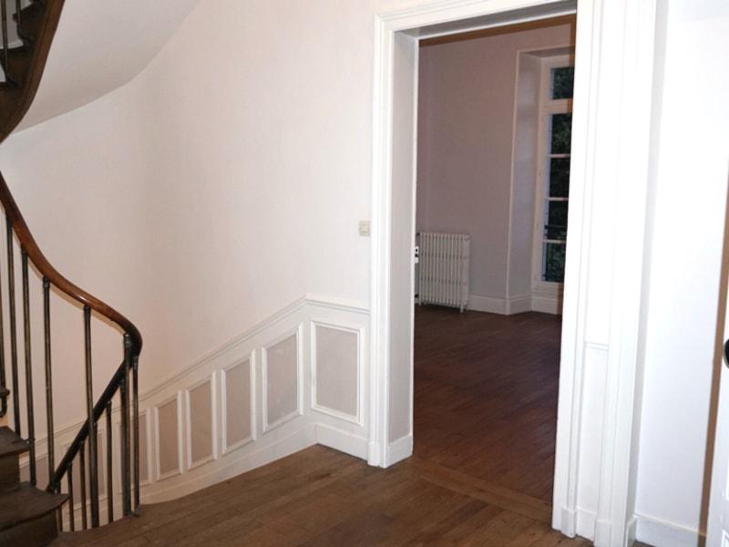Vente maison / villa Angers 1312500€ - Photo 9