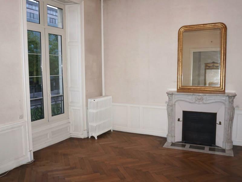 Vente maison / villa Angers 1312500€ - Photo 11