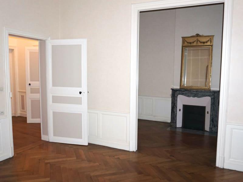 Vente maison / villa Angers 1312500€ - Photo 12