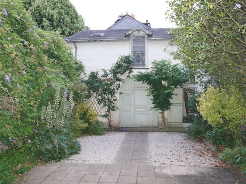 Vente maison / villa Angers 1312500€ - Photo 14