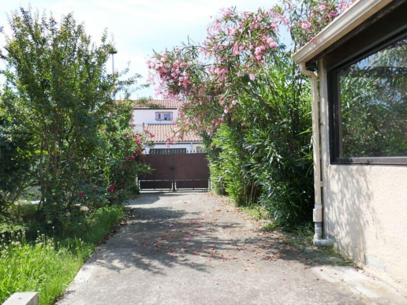 Venta  casa Toulouse 270000€ - Fotografía 1