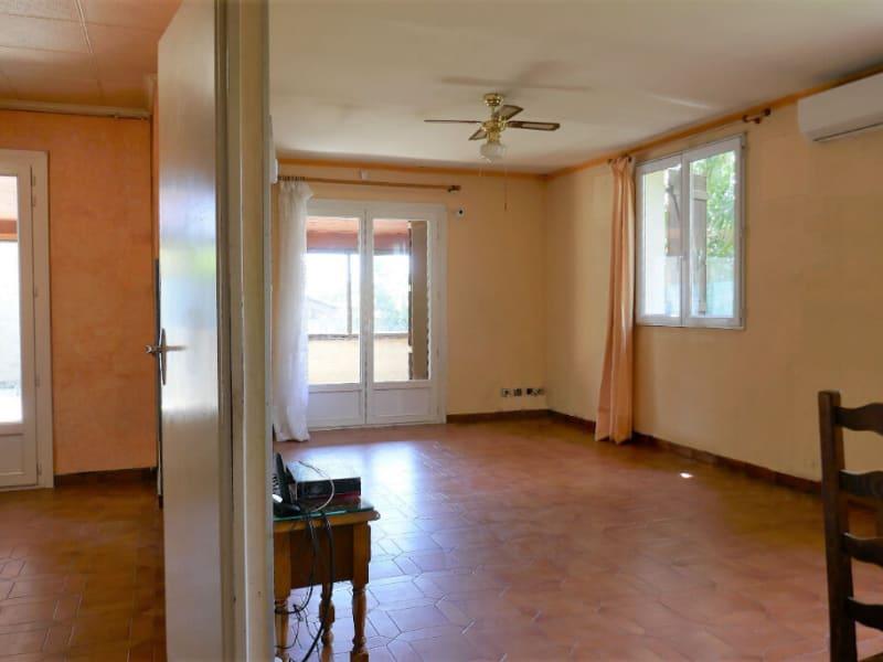 Venta  casa Toulouse 270000€ - Fotografía 2