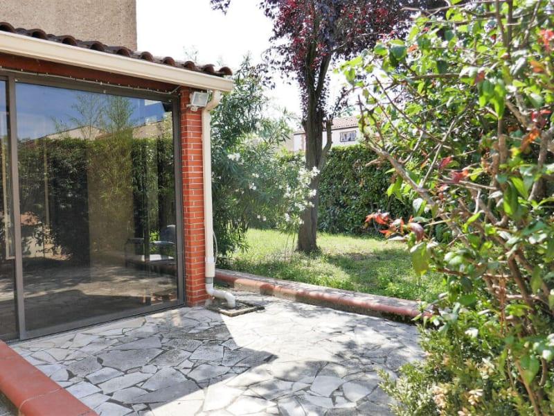 Venta  casa Toulouse 270000€ - Fotografía 5