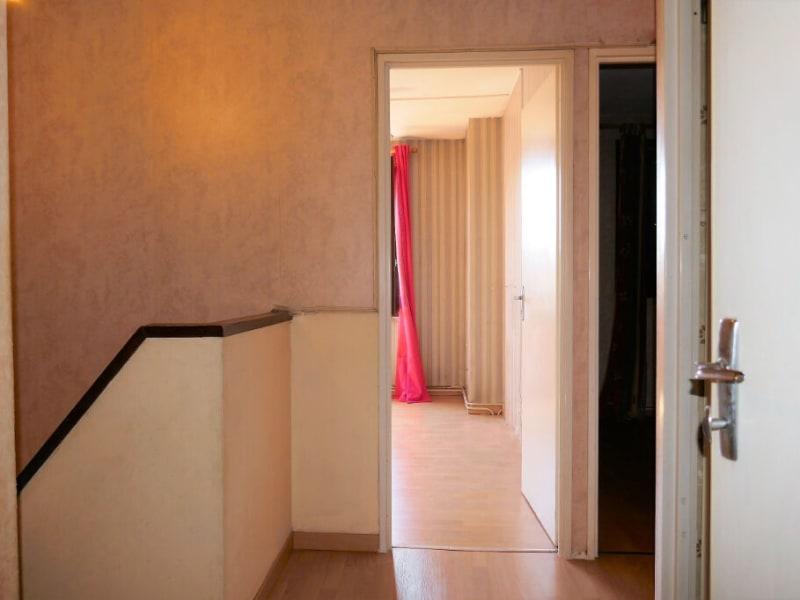 Venta  casa Toulouse 270000€ - Fotografía 7