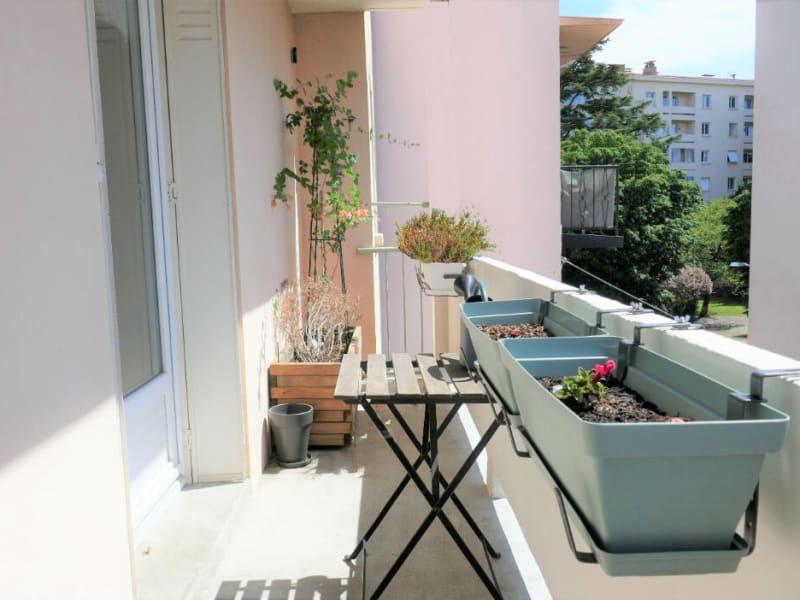 Vente appartement Toulouse 265000€ - Photo 3