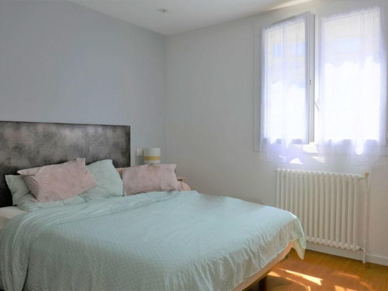 Vente appartement Toulouse 265000€ - Photo 4