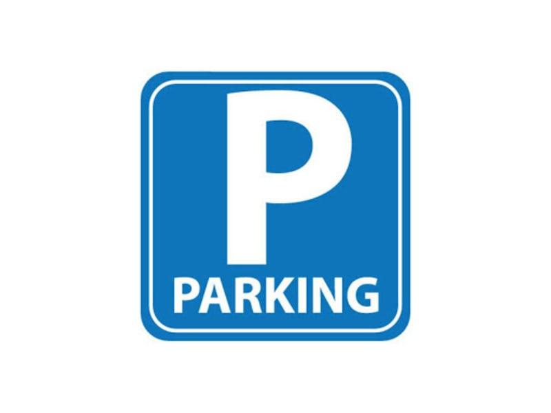 Sale parking spaces Paris 10ème 19500€ - Picture 1