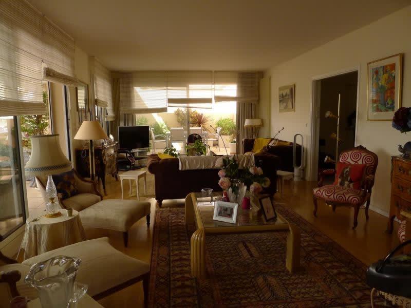 Sale apartment Bordeaux 840000€ - Picture 3