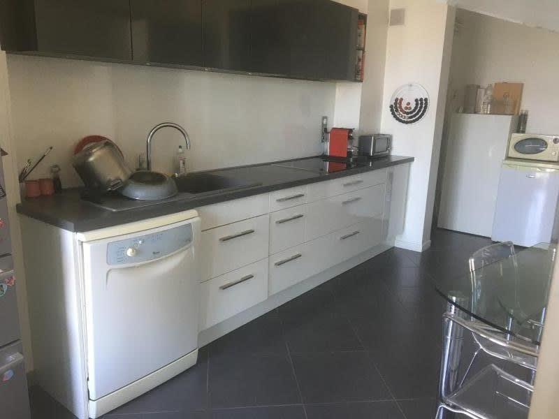 Sale apartment Bordeaux 693000€ - Picture 4