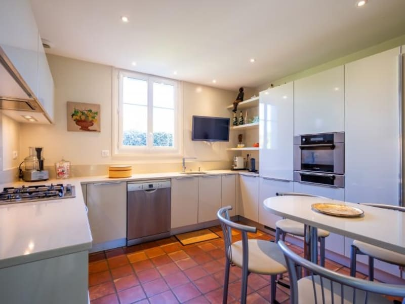 Vente maison / villa Le bouscat 1365000€ - Photo 5