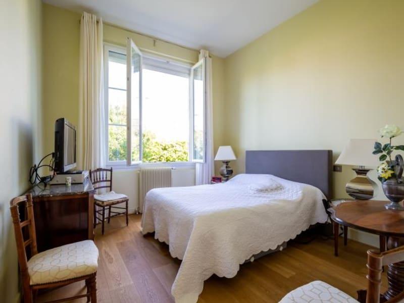 Vente maison / villa Le bouscat 1365000€ - Photo 7