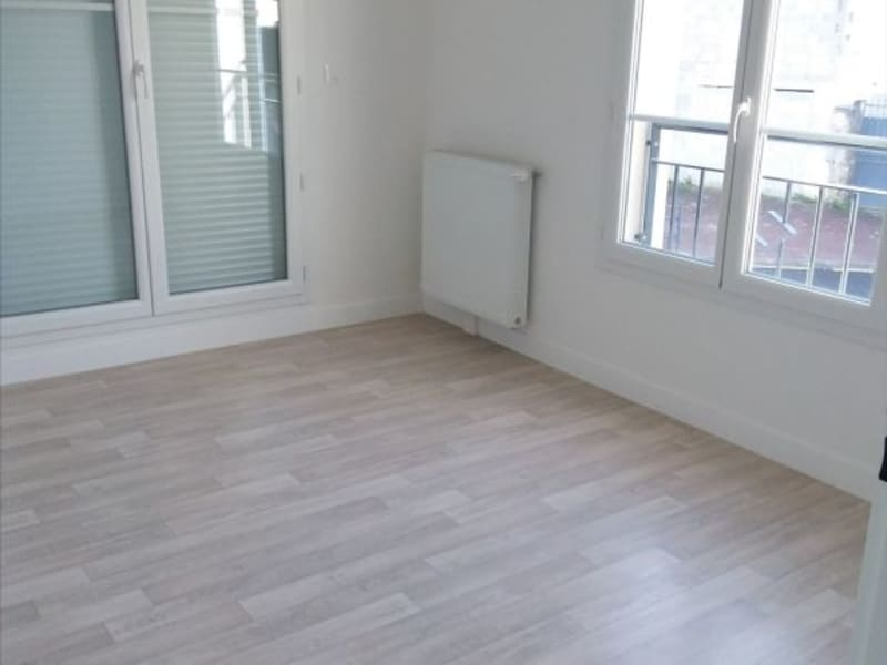 Location appartement Mours 837€ CC - Photo 5