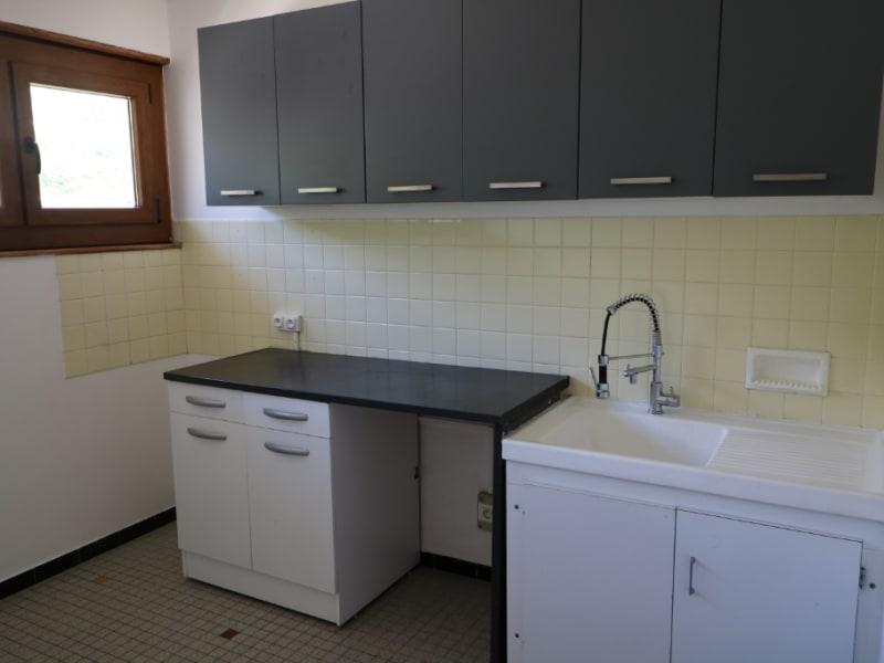 Rental apartment Bonneville 850€ CC - Picture 4