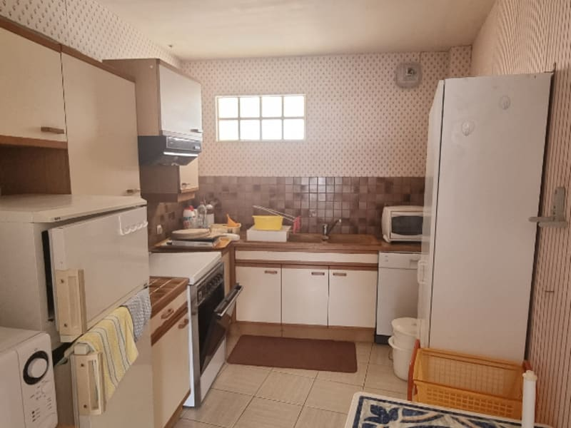 Vente appartement Saint philibert 199880€ - Photo 2