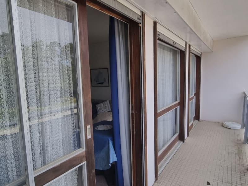 Vente appartement Saint philibert 199880€ - Photo 4