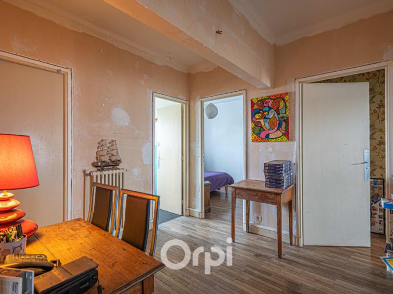 Sale house / villa Pluvigner 366800€ - Picture 6