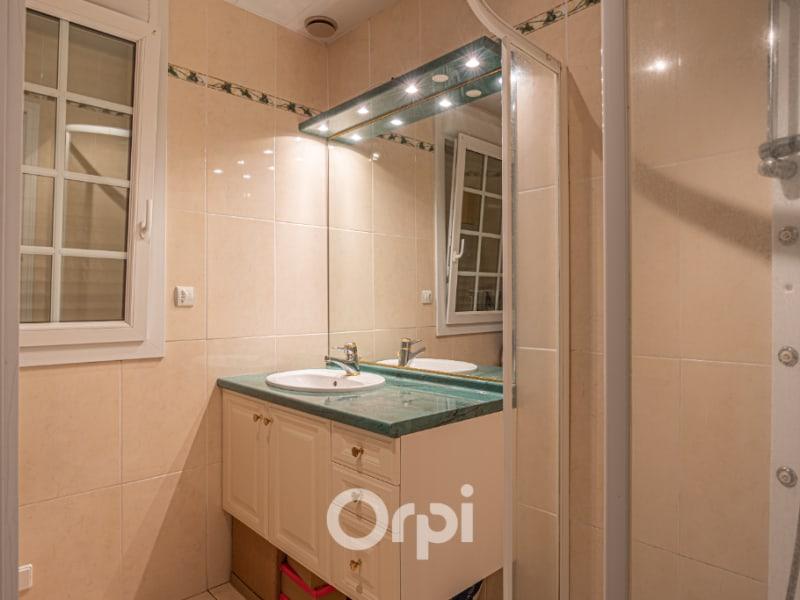 Vente maison / villa Pluvigner 564300€ - Photo 10