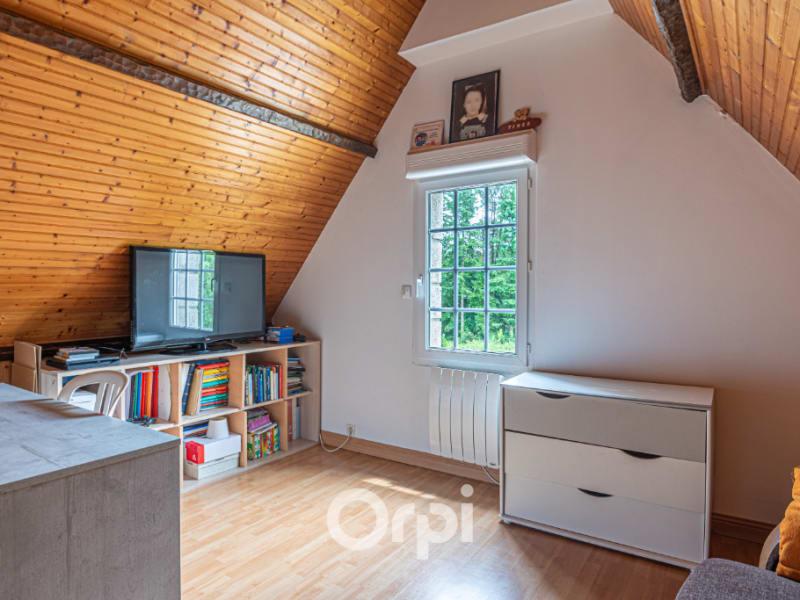 Vente maison / villa Pluvigner 564300€ - Photo 12