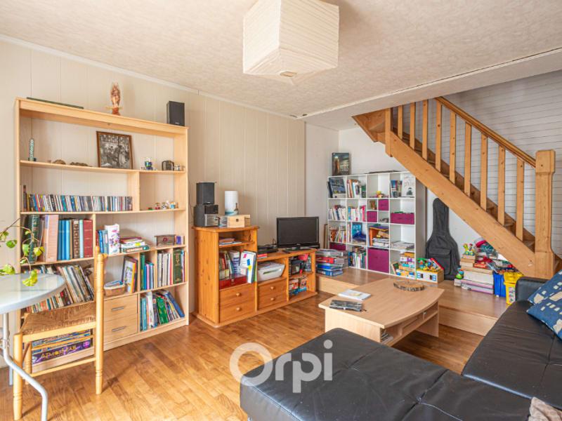 Sale house / villa Pluvigner 178840€ - Picture 5