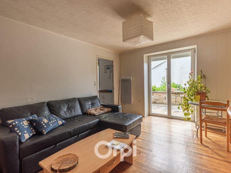 Sale house / villa Pluvigner 178840€ - Picture 6