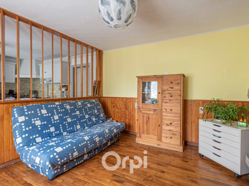 Sale house / villa Pluvigner 178840€ - Picture 7