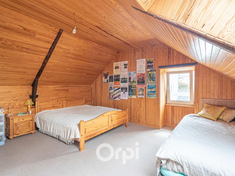 Sale house / villa Pluvigner 178840€ - Picture 10