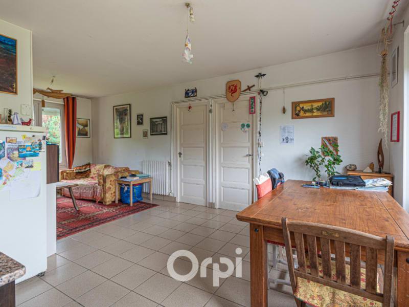 Sale house / villa Pluvigner 136760€ - Picture 2