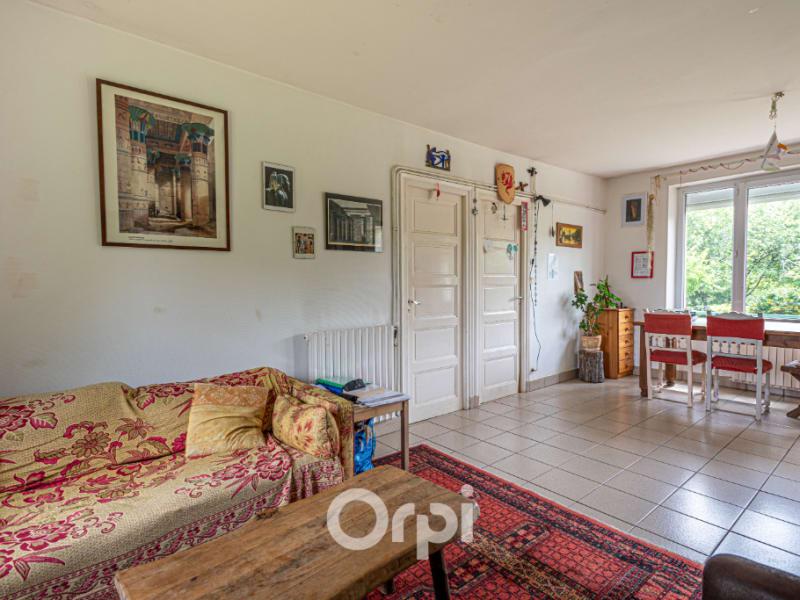 Sale house / villa Pluvigner 136760€ - Picture 3