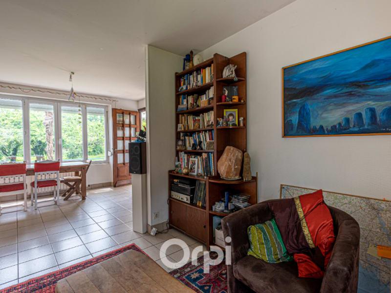 Sale house / villa Pluvigner 136760€ - Picture 4