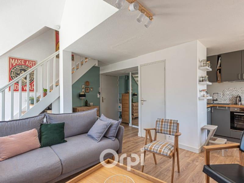 Sale apartment Vannes 249324€ - Picture 2