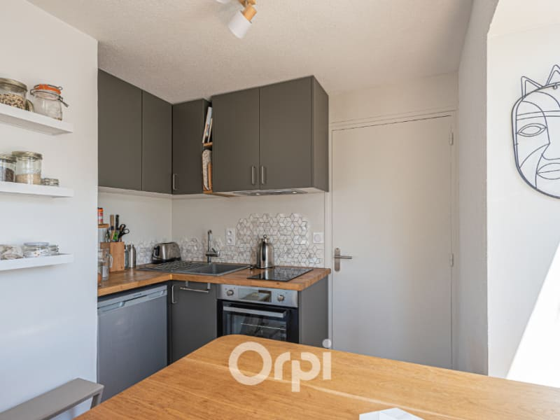 Sale apartment Vannes 249324€ - Picture 3