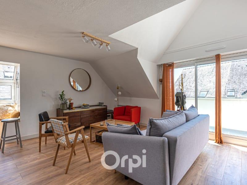 Sale apartment Vannes 249324€ - Picture 4