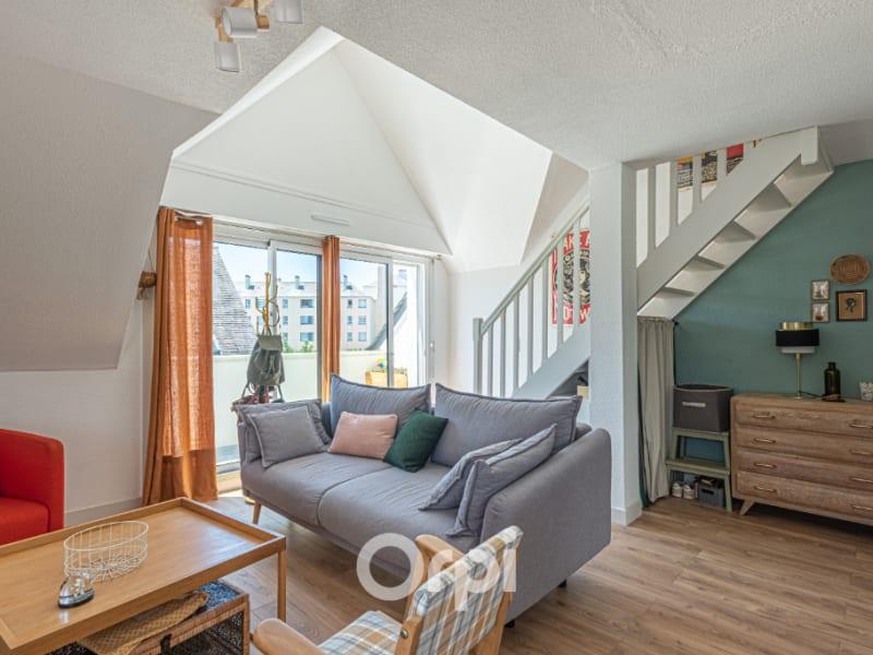 Sale apartment Vannes 249324€ - Picture 5