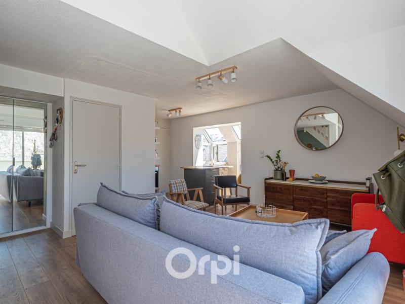 Sale apartment Vannes 249324€ - Picture 6